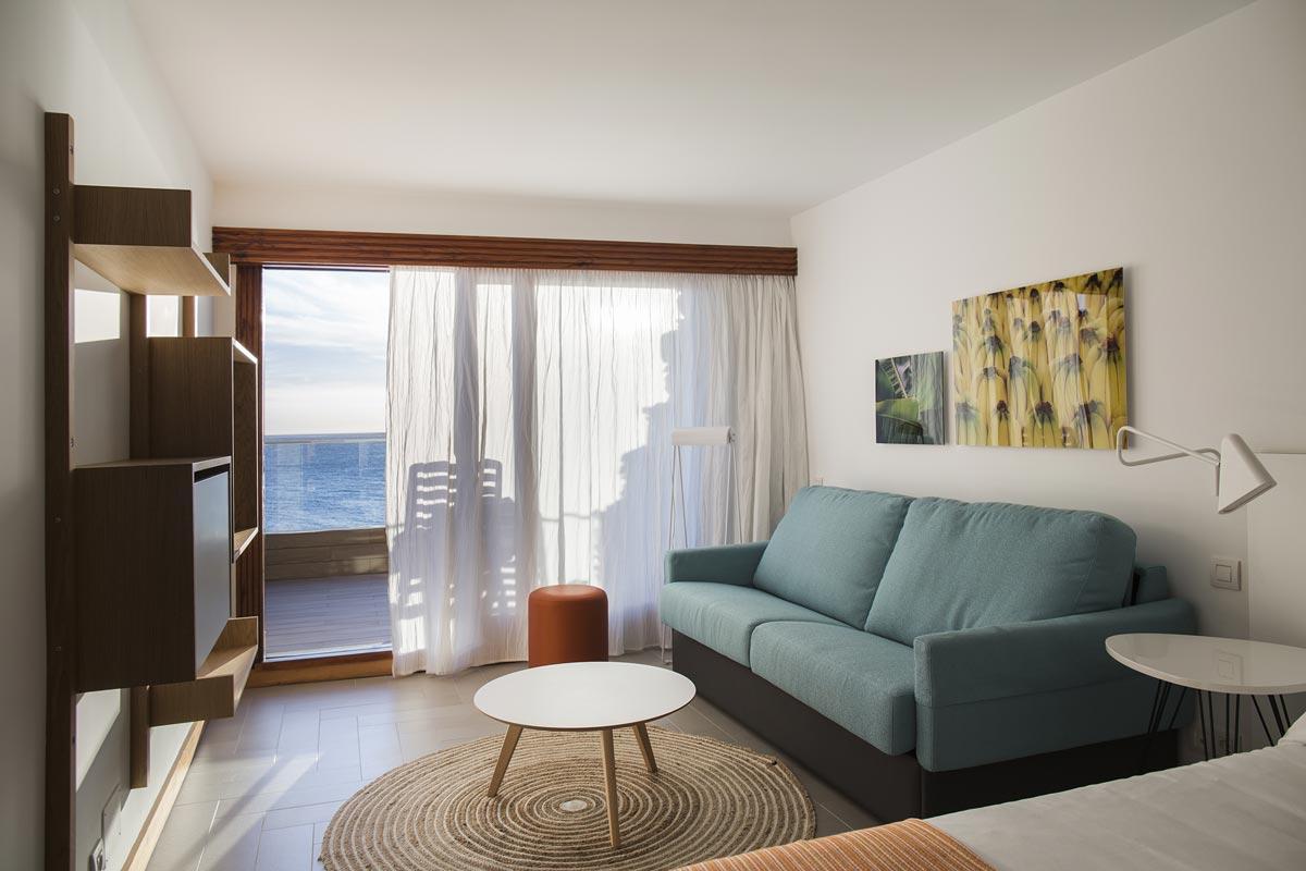 Apartamentos Buganvilla | Apartment