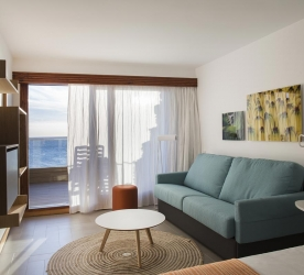 Apartamentos Buganvilla | Apartamento
