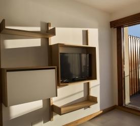 Apartamentos Buganvilla | Studio