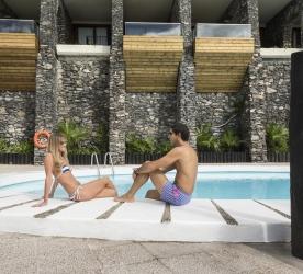 Apartamentos Buganvilla | Pool